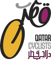 Qatar Cyclists