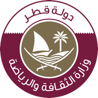 Qatar Ministry of Culture and Sports