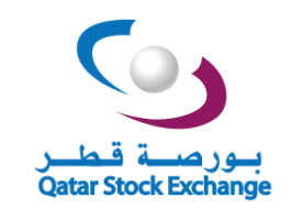 Qatar Stock Exchange