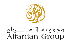 Alfardan Group