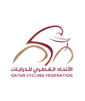Qatar Cycling Federation