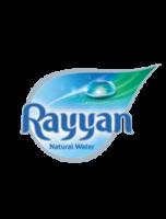 Rayyan Watter