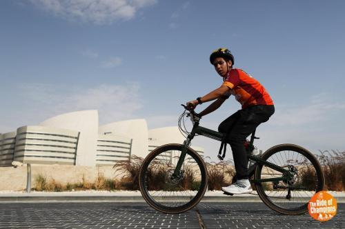 ROCDoha2017-775081679BL083 The Ride of