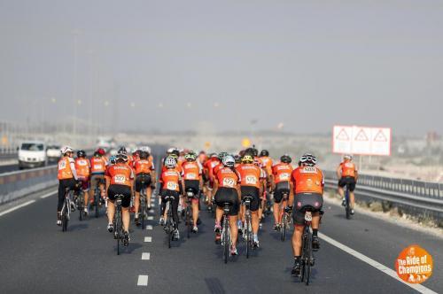 ROCDoha2017-775081679BL092 The Ride of