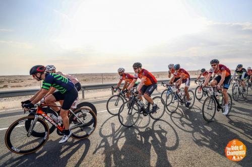 ROCDoha2017-775081679BL107 The Ride of
