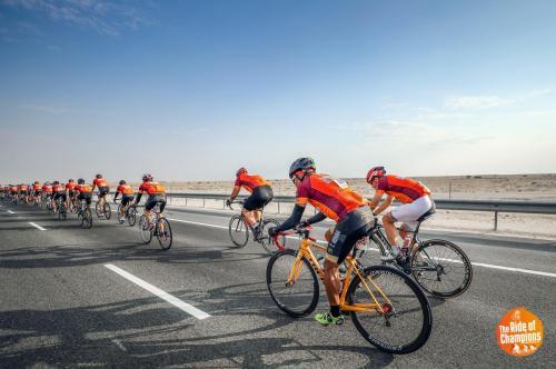 ROCDoha2017-775081679BL108 The Ride of