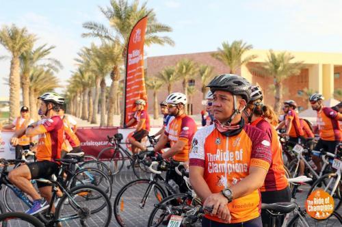 ROCDoha2017-775081679BL111 The Ride of
