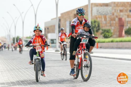 ROCDoha2017-ROC2017 775081679BL048 The Ride of