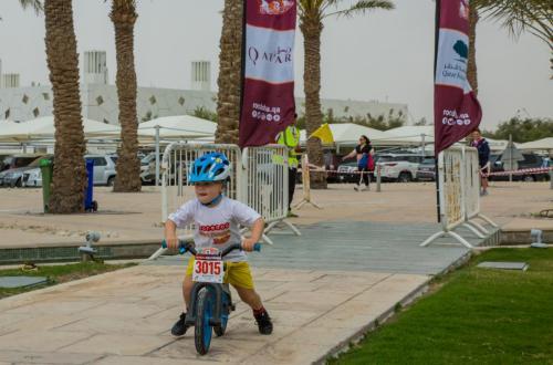 ROC - Kids RACE (2)